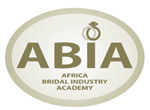 ABIA-African-bridal-industry
