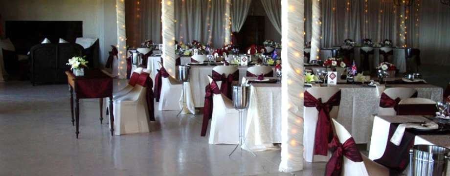 banner-corporate-wedding